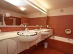 Vente Appartement 4 pièces 130m² Privas (07000) - Photo 8
