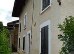 Vente Maison 9 pièces 259m² La Côte-Saint-André (38260) - Photo 41