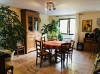 Vente Maison 11 pièces 290m² La Bâtie-Montgascon (38110) - Photo 15