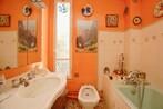 Vente Maison 4 pièces 108m² Bois-Colombes (92270) - Photo 5