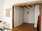 Sale House 8 rooms 200m² Samatan (32130) - Photo 12
