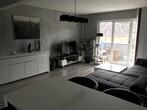 Vente Appartement 4 pièces 80m² Thann (68800) - Photo 2
