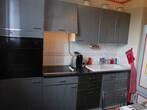 Vente Appartement 4 pièces 72m² Montélimar (26200) - Photo 5