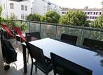 Location Appartement 2 pièces 43m² Lyon 07 (69007) - Photo 7