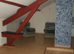 Sale House 5 rooms 130m² LUXEUIL LES BAINS - Photo 3