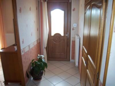 Vente Maison 4 pièces 90m² Pont-du-Château (63430) - Photo 11