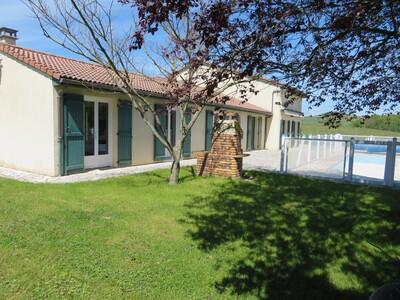 Vente Maison 8 pièces 203m² Billom (63160) - Photo 95