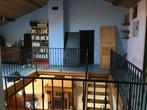 Vente Maison 9 pièces 300m² Tarare (69170) - Photo 5