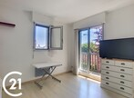 Vente Appartement 1 pièce 20m² Cabourg (14390) - Photo 2