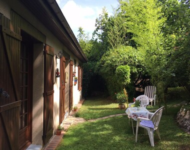 Vente Maison 4 pièces 95m² Briare (45250) - photo