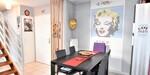 Vente Appartement 4 pièces 87m² Grenoble (38100) - Photo 2