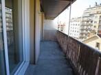 Location Appartement 2 pièces 34m² Grenoble (38100) - Photo 7