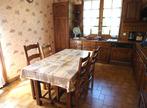 Vente Maison 8 pièces 199m² Montbonnot-Saint-Martin (38330) - Photo 12