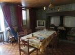 Vente Maison Cunlhat (63590) - Photo 17