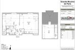 Vente Appartement 4 pièces 79m² Marquette-lez-Lille (59520) - Photo 1