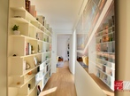 Sale Apartment 5 rooms 123m² Annemasse (74100) - Photo 18