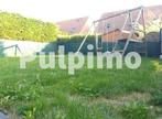 Vente Maison 6 pièces 85m² Auchy-les-Mines (62138) - Photo 5