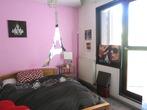 Vente Appartement 6 pièces 105m² Meylan (38240) - Photo 14