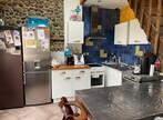 Sale Apartment 5 rooms 104m² La Tronche (38700) - Photo 2
