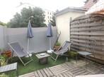 Sale Apartment 2 rooms 36m² Fontaine (38600) - Photo 6