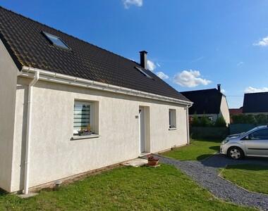 Vente Maison 8 pièces 100m² Beuvry (62660) - photo