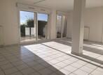 Location Appartement 3 pièces 79m² Le Touvet (38660) - Photo 1