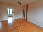 Vente Appartement 4 pièces 61m² Die (26150) - Photo 4