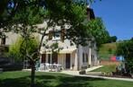 Vente Maison 120m² Viriville (38980) - Photo 1