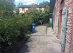 Renting House 3 rooms 65m² Toulouse (31100) - Photo 3