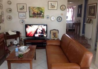 Vente Appartement 2 pièces 43m² Saint-Fons (69190)