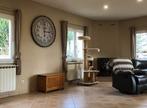 Vente Maison 4 pièces 110m² Saint-Donat-sur-l'Herbasse (26260) - Photo 5