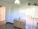 Location Appartement 62m² Gières (38610) - Photo 5