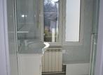 Vente Maison 4 pièces 94m² Neufchâteau (88300) - Photo 7