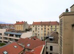 Location Appartement 22m² Grenoble (38000) - Photo 4