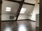 Location Appartement 1 pièce 18m² Amiens (80000) - Photo 1