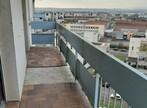 Location Appartement 4 pièces 78m² Saint-Priest (69800) - Photo 3
