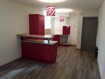 Vente Appartement 3 pièces 50m² Hasparren (64240) - Photo 1