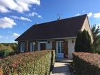 Vente Maison 4 pièces 86m² Ouzouer-sur-Trézée (45250) - Photo 1