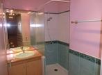 Location Appartement 5 pièces 118m² Grenoble (38000) - Photo 7