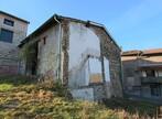 Vente Maison 2 pièces 70m² Saint-Chamond (42400) - Photo 3