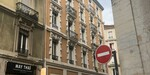 Vente Appartement 3 pièces 46m² Grenoble (38000) - Photo 2