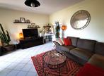 Vente Appartement 4 pièces 81m² Le Versoud (38420) - Photo 5