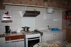 Renting Apartment 4 rooms 83m² Samatan (32130) - Photo 3