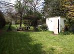 Vente Maison 3 pièces 64m² 8 KM EGREVILLE - Photo 17