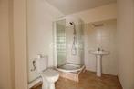 Location Appartement 2 pièces 36m² Cayenne (97300) - Photo 5