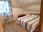Vente Maison 151m² Saint-Venant (62350) - Photo 5