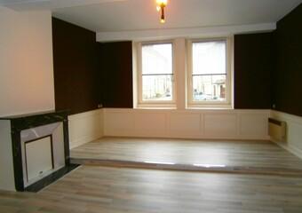 Location Appartement 2 pièces 63m² Neufchâteau (88300) - Photo 1