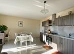 Vente Appartement 3 pièces 79m² Voiron (38500) - Photo 5
