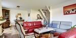 Vente Maison 5 pièces 110m² Douvaine (74140) - Photo 8