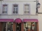 Sale Building 14 rooms 224m² Étaples (62630) - Photo 19
